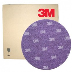 DISCO SB DIAMANTE MORADO 19...