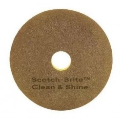 DISCO SB CLEAN & SHINE PAD...